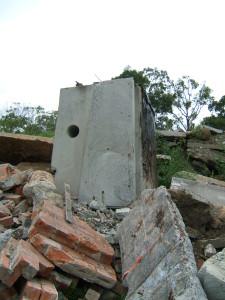 Skip Bin Hire Concrete Waste