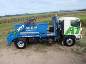Tweed Heads Skip Bin Hire Specialists