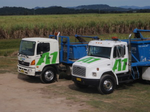 Tweed Heads Skip Bin Hire