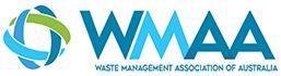 WMAA 1_Logo